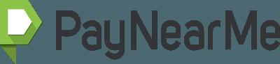logo-paynearme_400x92